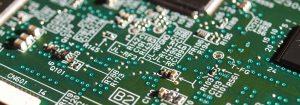 Embedded utveckling, SBI Engineering