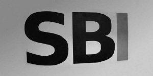 Nischat konsultbolag inom embedded utveckling - SBI Engineering,