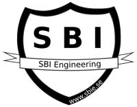 SBI Engineering
